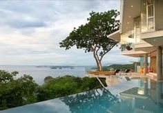 Nice House with Swimming Pool and next to the coast