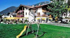 Apartment Cafe Maurer-Top Mieming - #Apartments - $65 - #Hotels #Austria #Obermieming http://www.justigo.com/hotels/austria/obermieming/apartment-maurer_37926.html
