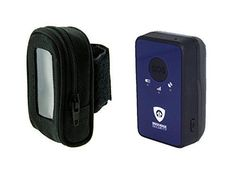 BrickHouse Security GPS-SN5 Spark Nano 5.0 on VERIZON Real Time Mini Portable GPS Fleet / Vehicle Tracking Device (Nano w/ Belt Pouch)   http://huntinggearsuperstore.com/product/brickhouse-security-gps-sn5-spark-nano-5-0-on-verizon-real-time-mini-portable-gps-fleet-vehicle-tracking-device/?attribute_pa_style=nano-w-belt-pouch