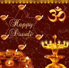 7 Best Beautiful candle images | Candles, Happy diwali images