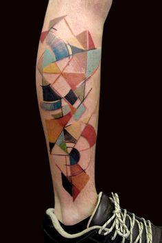 MUSA / Lukas Musil Prague,Czech Republic musawork.com MUSA Tattoo Artist Facebook Email:musa.lukas@seznam.cz