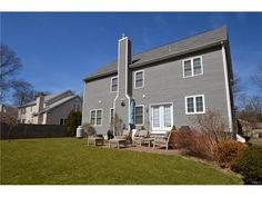 60 amazing homes for sale by jackie davis company in fairfield rh pinterest com