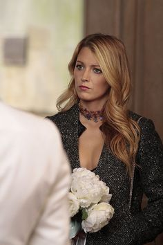 Best Gossip Girl Hair Moments | POPSUGAR Beauty