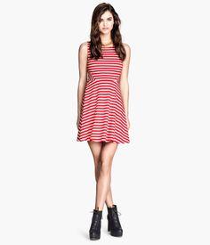 H&M Dress http://www.hm.com/us/product/26928?article=26928-B