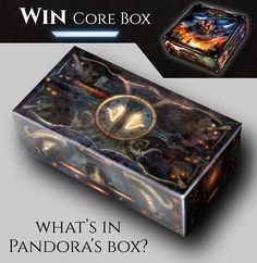 Lords of Hellas Base Game Giveaway! Ends June 15, 2017