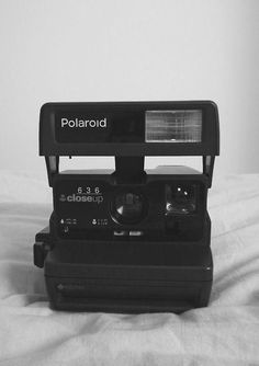 camera polaroid camera photography photography jewels vintage camera girly phone cover accessory photocamera holiday gift Source by Camera Aesthetic, Black And White Aesthetic, Aesthetic Colors, Aesthetic Photo, Aesthetic Pictures, Aesthetic Grunge Black, Aesthetic Collage, Black And White Picture Wall, Black N White