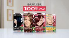 Shortlist Effie Awards® 2014 Campaña:Explosiones Marca:Garnier 100% color Agencia:Publicis México/Mindshare de México