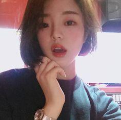 Important Makeup Tips, Beautiful Asian Girls, Ulzzang, Cheese