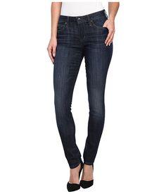 Joe's Jeans Fahrenheit Curvy Skinny in Retta