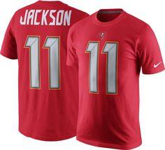 4ef99f645a 29 Best Desean Jackson images   Desean jackson, Washington Redskins ...