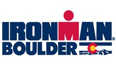 Becoming an Ironman | Jay and Joann's Journey