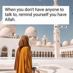 Best Islamic Quotes, Beautiful Islamic Quotes, Islamic Teachings, Islamic Love Quotes, Islamic Images, Prophet Muhammad Quotes, Hadith Quotes, Muslim Quotes, Quran Quotes