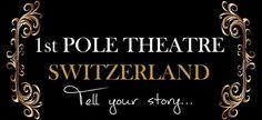 Pole Theatre Switzerland 2015 | Pole Art Magazine