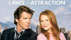 (2) @ethan1960/movie / Twitter Pierce Brosnan, Colin Firth, Mamma Mia, Tom Hanks, Amanda Seyfried, Meryl Streep, Stellan Skarsgard, Does Your Mother Know, Alexander Skarsgård