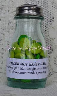 Karins-kortemakeri: Førstehjelpsskrin for eldre Lag, Smash Book, Cucumber, Cauliflower