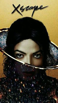 Micheal Jackson ringtone top ringtones free download top 40