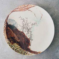 Shannon Garson Porcelain