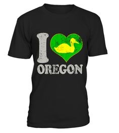 """# Oregon Tshirt Men Women Youth Sports Fan Football Basketball .  Special Offer, not available in shops      Comes in a variety of styles and colours      Buy yours now before it is too late!      Secured payment via Visa / Mastercard / Amex / PayPal      How to place an order            Choose the model from the drop-down menu      Click on """"Buy it now""""      Choose the size and the quantity      Add your delivery address and bank details      And that's it!      Tags: Mandatory State of…"""