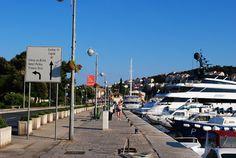 Dubrovnik e seus arredores: iniciando uma viagem inesquecivel pela Croacia! | Na Mochila da Ninja