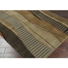 IN-8020 - Surya | Rugs, Pillows, Wall Decor, Lighting, Accent Furniture, Throws
