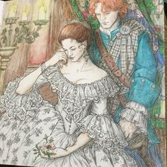 The Fraser Newlyweds