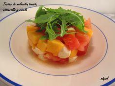 https://lesreceptesdelmiquel.blogspot.com.es/2016/06/tartar-de-melocoton-tomate-mozzarella-y.html