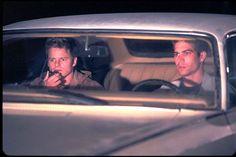 Joyride - Paul Walker and Steve Zahn