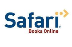 Safari Books Online : libros electrónicos (solo UPM)