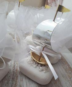 Sneakers, Wedding, Tennis, Valentines Day Weddings, Hochzeit, Weddings, Marriage, Casamento, Sneaker
