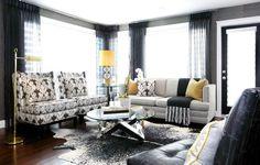 Atmosphere Interior Design