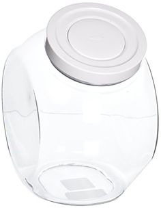 OXO Large 5 Quart POP Jar *** To view further for this item, visit the image link.
