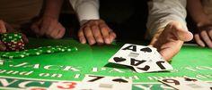 Blackjack bonussen - http://megabonuscasino.nl/blackjack-bonussen #Blackjack, #BlackjackBonussen