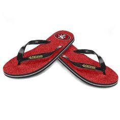 d0628082a85 San Francisco 49ers Sandals Amazon Stl Cardinals