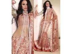 Most women prefer to wear this type of petticoats with #lehengas and #Halfsarees.  #Fashion #Apparels