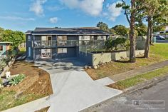 Open2view ID#365400 - Property for sale in Browns Bay, New Zealand