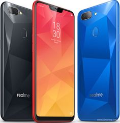 104 Best Smartphones images in 2019 | Mobiles, Smartphone, Android