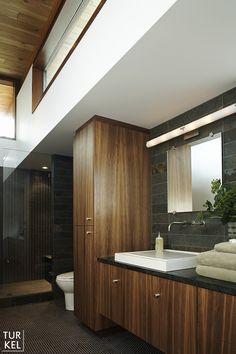 Serenbe House | Turkel Design | Archinect