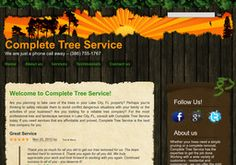 New Tree Services added to CMac.ws. Complete Tree Service in Lake City, FL - http://tree-services.cmac.ws/complete-tree-service/580/