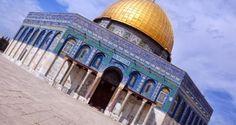 moscheea albastră cu moț de aur | Placerea de a calatori