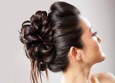 bengali hairstyle khopa এর চিত্র ফলাফল