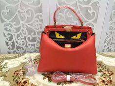 fendi Bag, ID : 36355(FORSALE:a@yybags.com), fendi best backpacks, fendi bag 2jours, fendi chicago, fendi luxury wallets, fendi handbags australia, fendi leather womens wallet, fendi day pack, fendi black leather purse, fendi briefcase laptop, fendi cheap backpacks for girls, fendi messenger backpack, fendi outlet online shopping #fendiBag #fendi #fendi #clutch #handbags