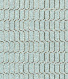 Brentano Fabrics :1600-02 VOLUME - Radio