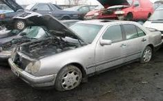 Car Wreckers offers a full range of genuine parts & accessories for all vehicles plus a comprehensive range of parts, accessories and aftermarket products for other makes and models.