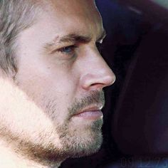 A post from You know, all that really matters is that the people you love are happy and healthy. Cody Walker, Rip Paul Walker, Forest Lawn Memorial Park, Paul Walker Movies, Paul Walker Pictures, Famous Stars, Dream Boy, Hollywood Hills, People Magazine