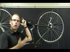 Grade 4 - Pulleys and Gears Part 2 - YouTube The second part of the video for teachers teaching this unit