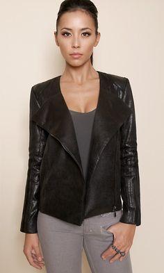 Jupe en cuir mi longue jupe longue noire pas cher   Adventech   Vêtements  que j aime bien   Pinterest ce3764808723
