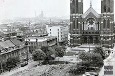 St-Roch 1972