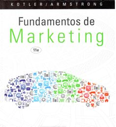 You will download digital wordpdf files for complete test bank for fundamentos fundamentos de marketing decimoprimera edicin gary armstrong philip kotler 11a ed fandeluxe Images
