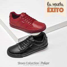 También los #tennis son cool #tenis #moda #fashion #pakar #shoescollectionpakar #fw16 #fw1617 #ventas Estilo #urbano #ventaporcatalogo #calzadoporcatalogo #modafemenina #modafashion #modaestilo #modajovem #modamujer #moda2016 #modamexico #fashionpost #fashionblogger #fashionista #fashionable #fashionist #fashionstyle #fashiongram #fashionaddict #fashiondiaries #mexico #scpakarmx