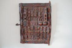 African Art For Sale, Antwerp, Art Object, Traditional Art, Objects